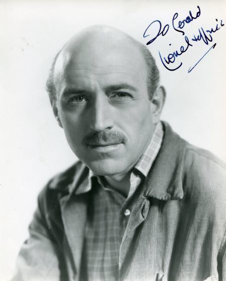 Lionel Jeffries Lionel Jeffries Celebrities lists