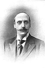 Lionel Monckton httpsuploadwikimediaorgwikipediaenthumb2