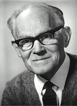 Lionel Penrose Lionel Penrose Wikipedia
