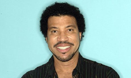 Lionel Richie This much I know Lionel Richie Life and style The