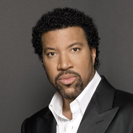 Lionel Richie Lionel Richie Family Family Tree Celebrity Family