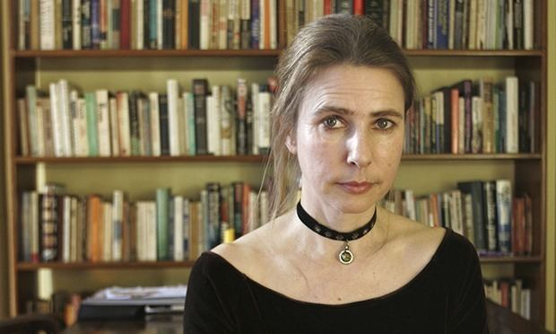 Lionel Shriver How not to read Lionel Shriver Life and style The