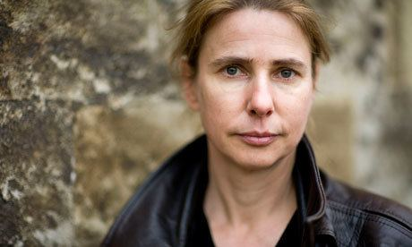 Lionel Shriver The New Republic by Lionel Shriver review Books The