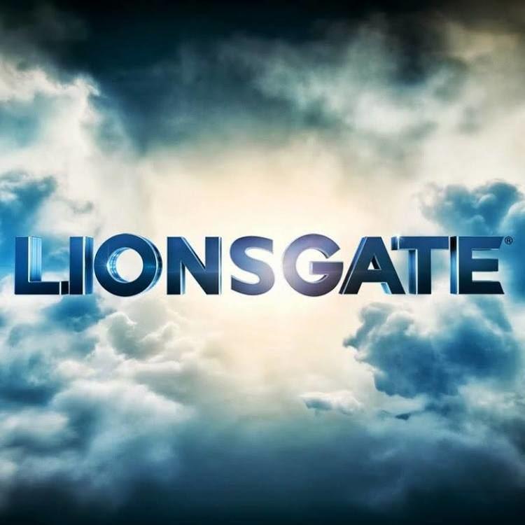 Lionsgate httpslh6googleusercontentcommWhzsaMqaW8AAA
