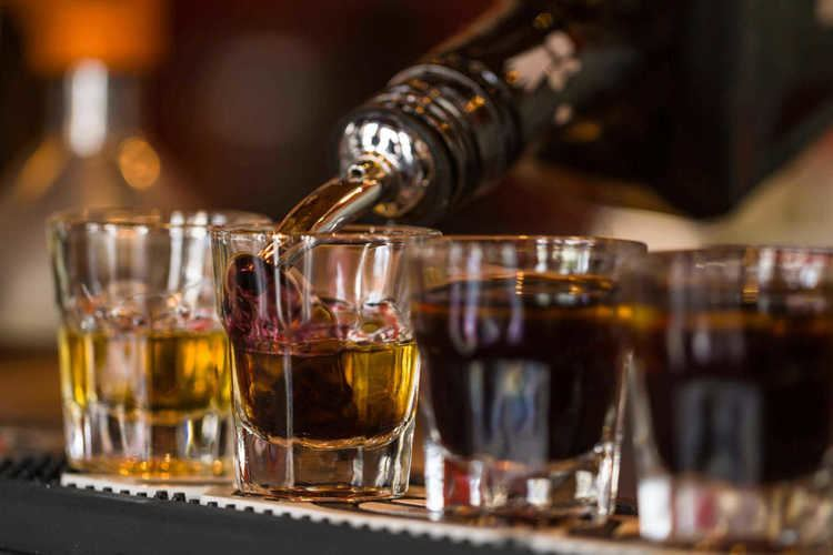 Liqueur The Liqueur Guide Gentleman39s Gazette
