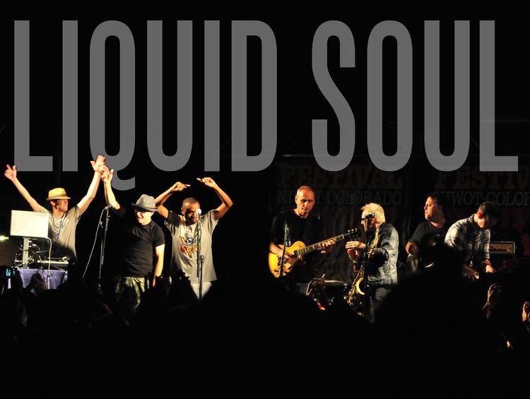 Liquid Soul httpsstatic1squarespacecomstatic52fa8b2ee4b