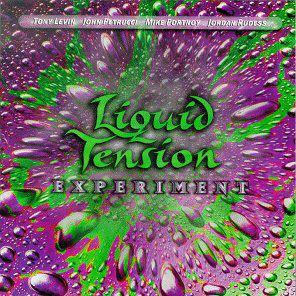 Liquid Tension Experiment httpsuploadwikimediaorgwikipediaen55eLiq
