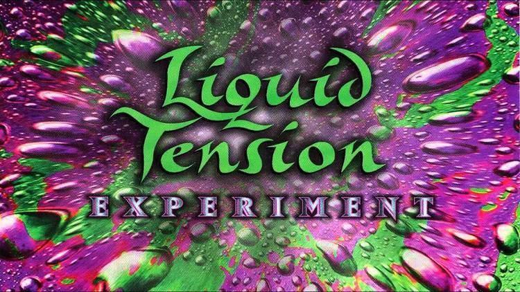 Liquid Tension Experiment Biaxident No Drums Liquid Tension Experiment drumless YouTube