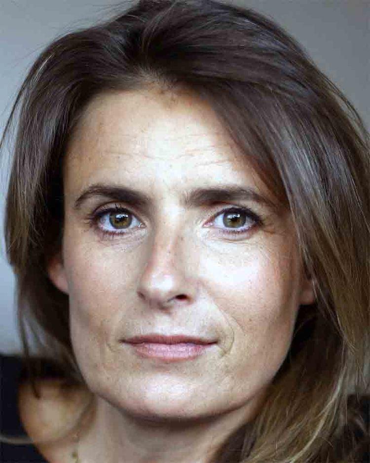 Lisa Azuelos Lisa Azuelos Directores e interpretes Cartelera de