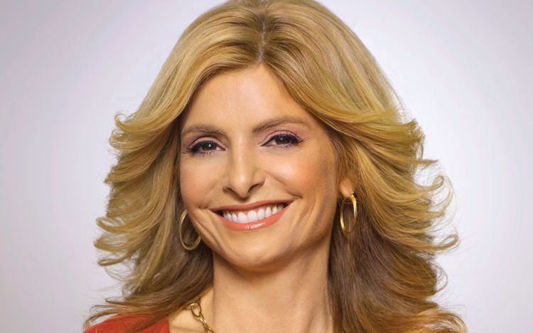 Lisa Bloom Lisa Bloom Joins 39Today39 as Legal Analyst TVNewser
