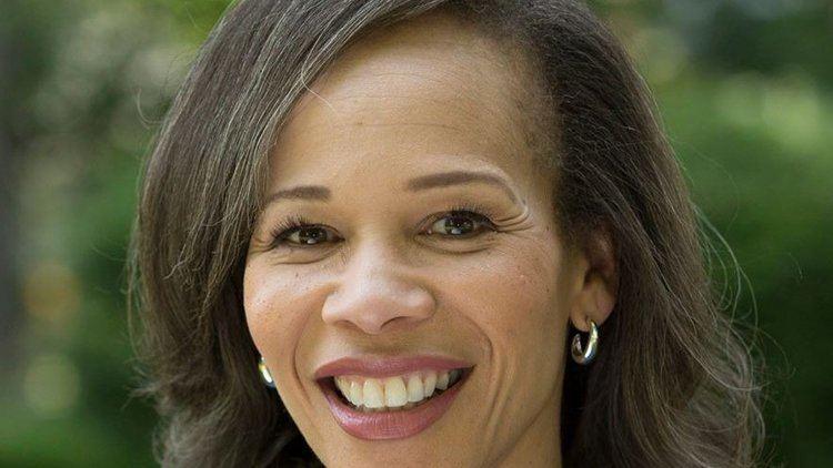 Lisa Blunt Rochester : U.S. Rep. Lisa Blunt Rochester to ...