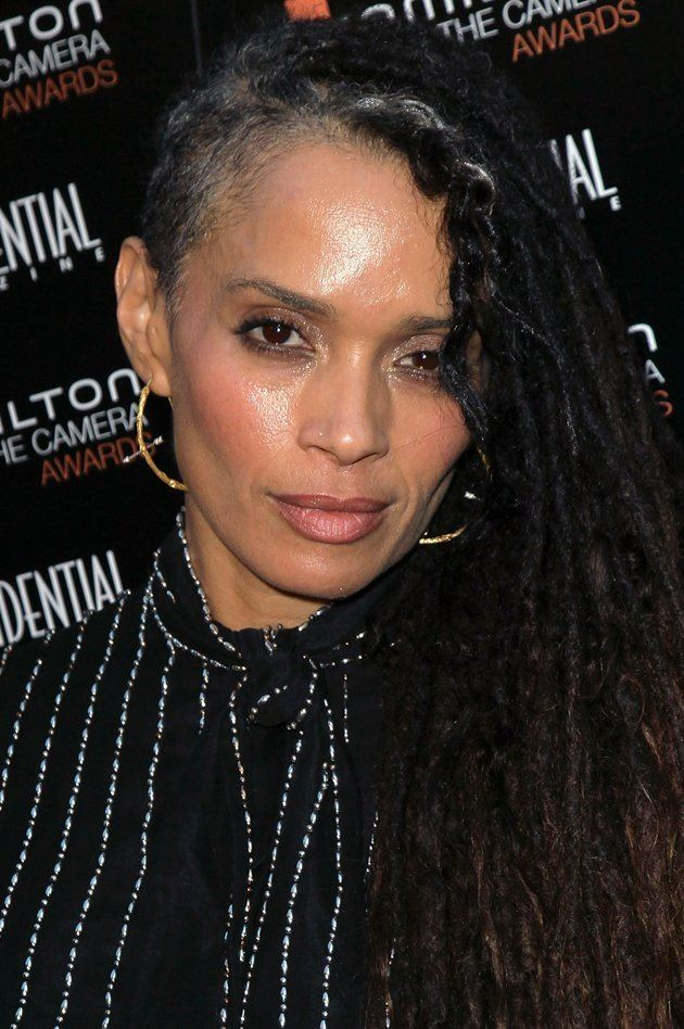 Lisa Bonet 11 Great Facts to Know About Actress Lisa Bonet On The Black List