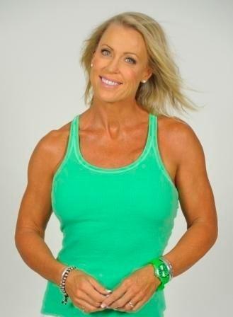 Lisa Curry wwwcelebrityspeakerscomaumediapicssiteimage