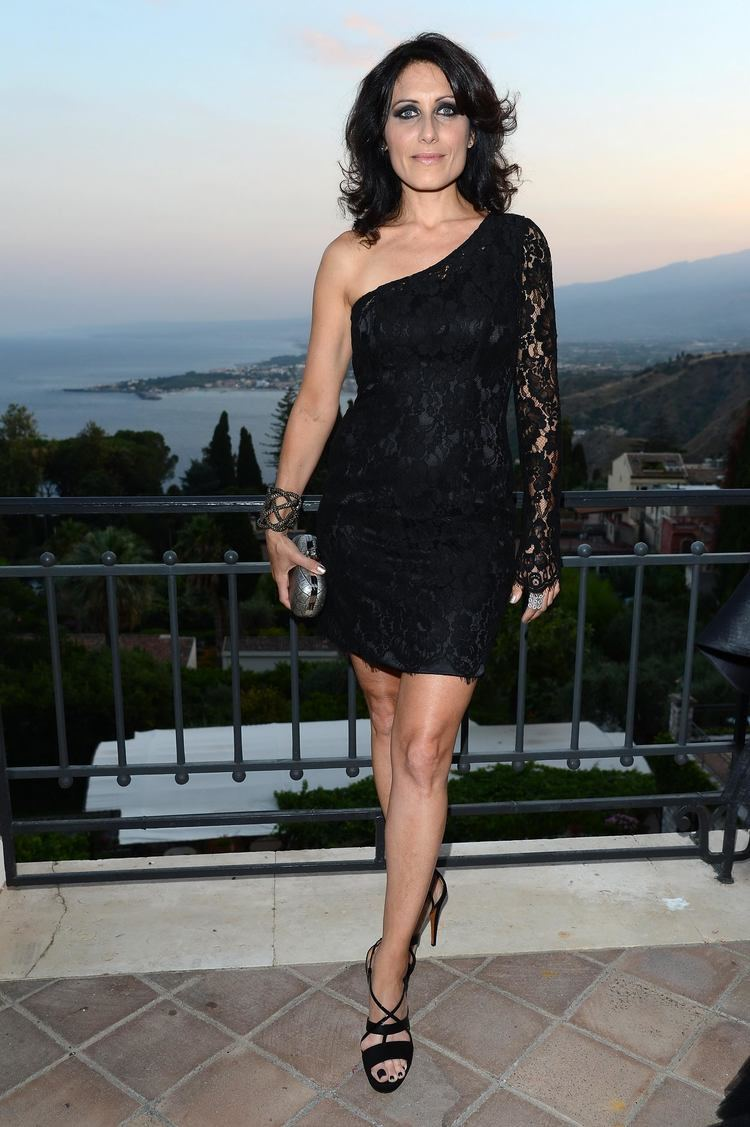 Lisa Edelstein Lisa Edelstein News net worth income career and more