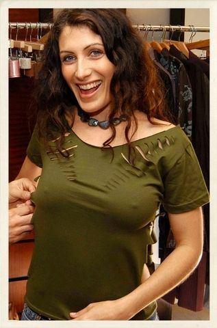 Lisa Edelstein 51 best Lisa Edelstein images on Pinterest House md Lisa cuddy