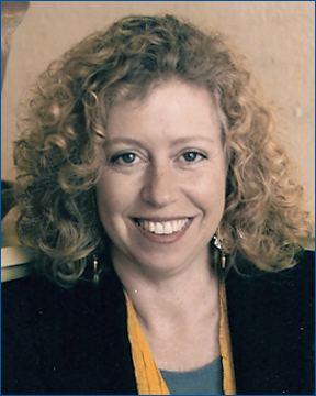 Lisa Fruchtman Lisa Fruchtman