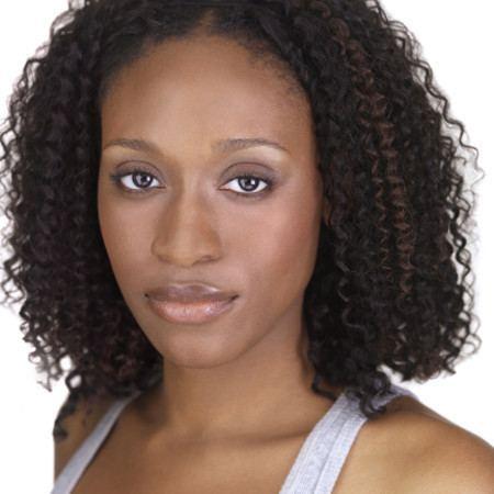 Lisa Gay Hamilton Chinasa Ogbuagu Joins LisaGay Hamilton In Jonathan Demmes Line Of
