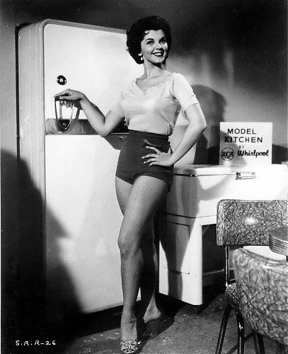 Lisa Gaye This Day in WWII 10 January 1940 1945 Ready Room