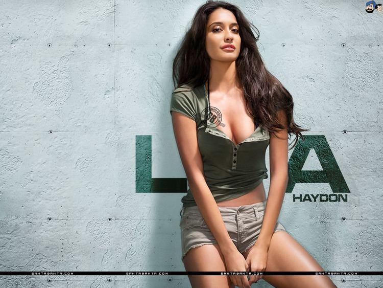 Lisa Haydon Lisa Haydon Wallpaper 12