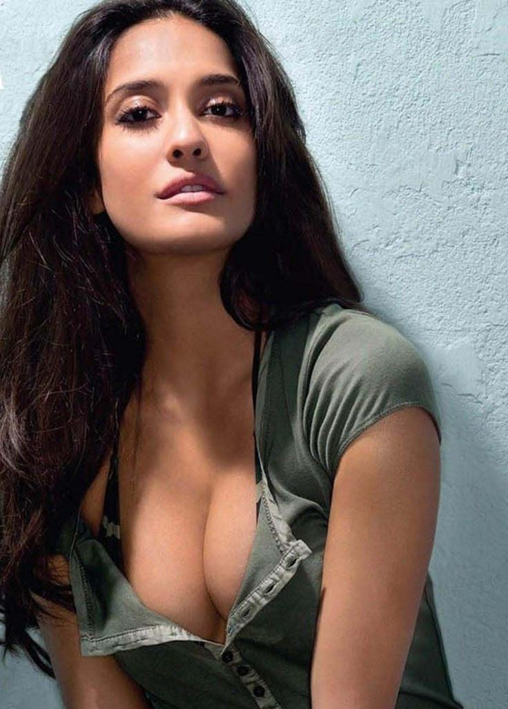 Lisa Haydon The 14 best images about Lisa hayden on Pinterest Sexy Models and