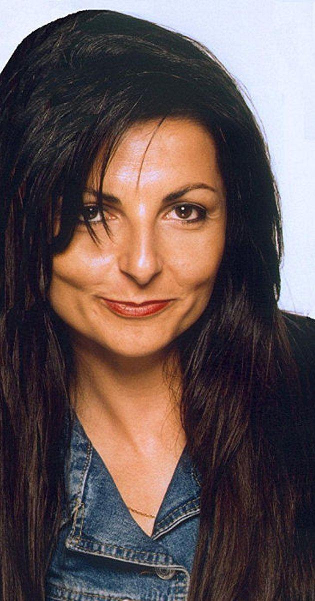 Lisa Katselas Lisa Katselas IMDb