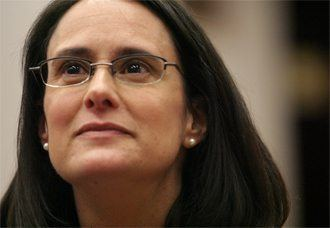 Lisa Madigan Reporters Repeatedly Press Undeclared Candidate On Her