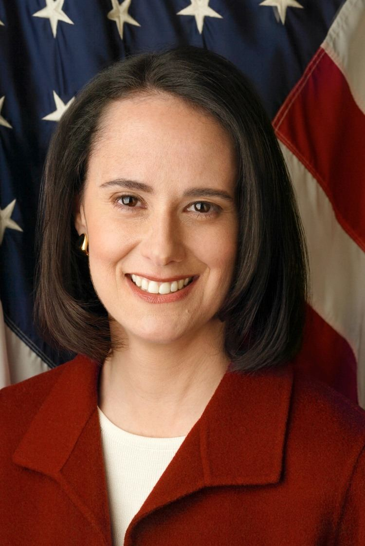 Lisa Madigan Ill Attorney General Joins Call for Changes to MISO