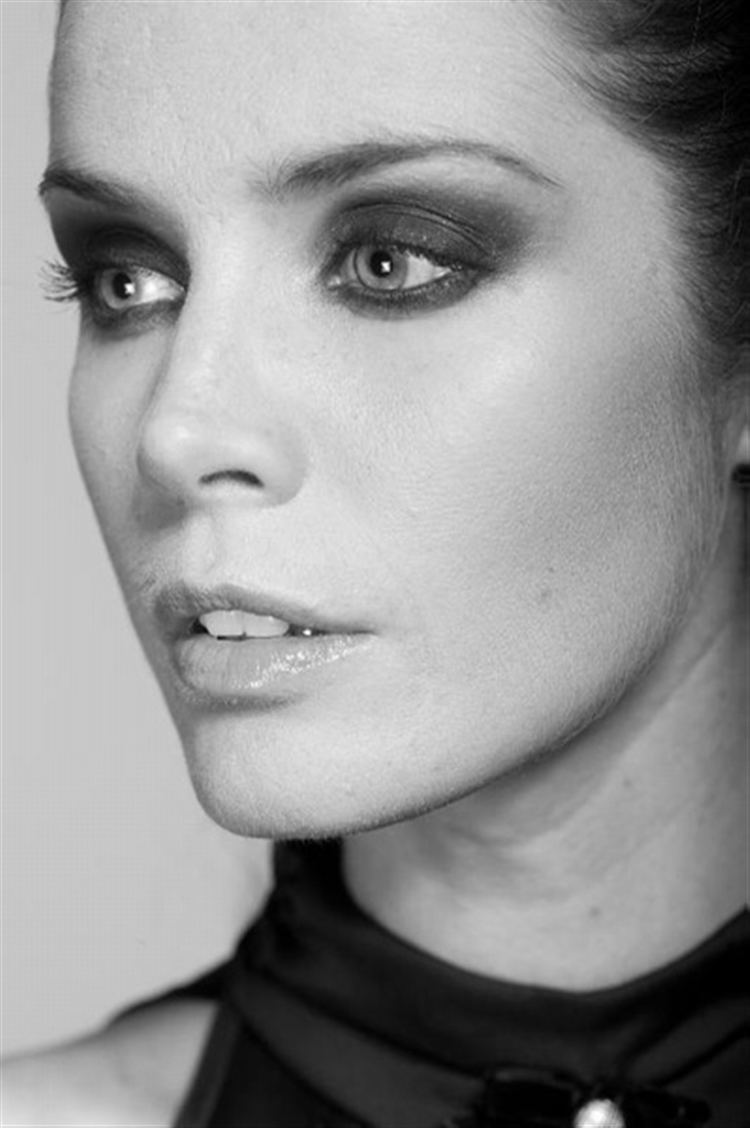 Lisa McAllister Lisa McAllister on Pinterest Sherlock Camels and Girl