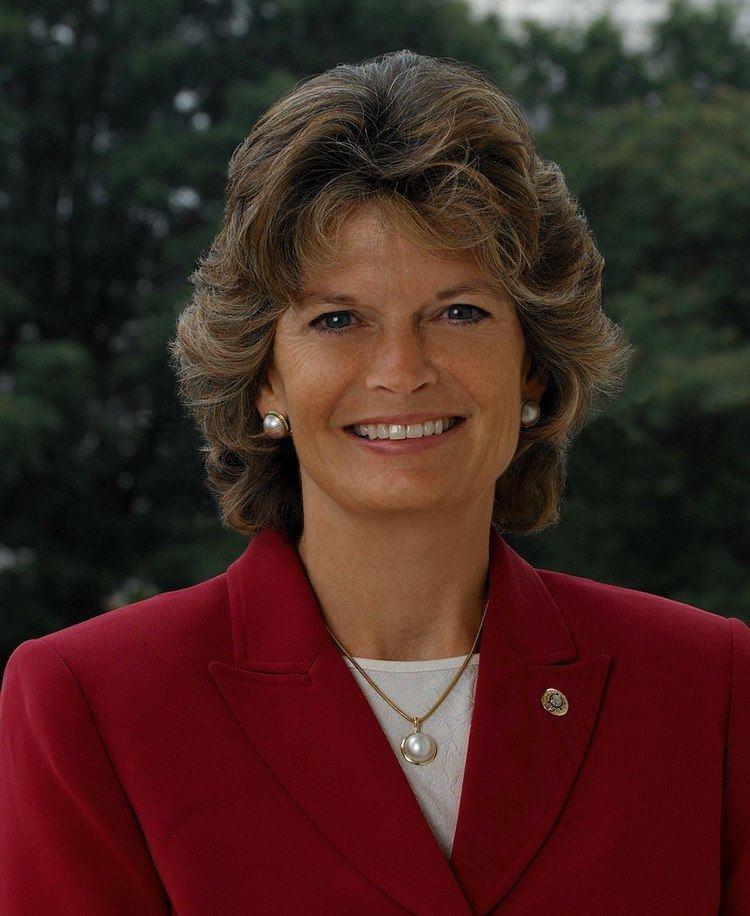 Lisa Murkowski httpsuploadwikimediaorgwikipediacommonsthu