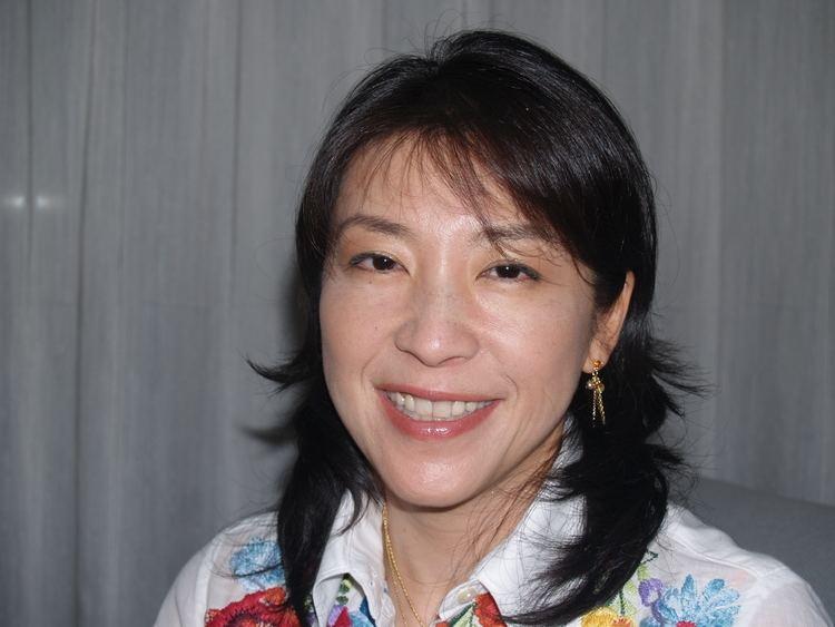 Lisa Ono httpsuploadwikimediaorgwikipediacommons88