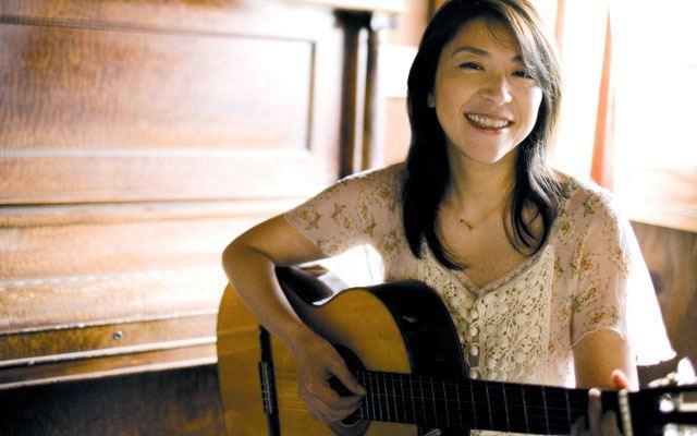Lisa Ono Lisa Ono 825 Qingdao China QINGDAOnese