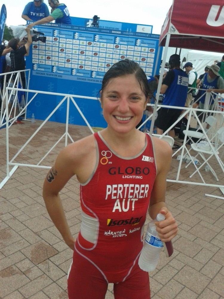 Lisa Perterer wwwlisaperterercomwpcontentuploads201407Fi