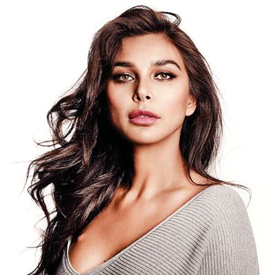 Lisa Ray My message in a bottle writes Lisa Ray Latest News