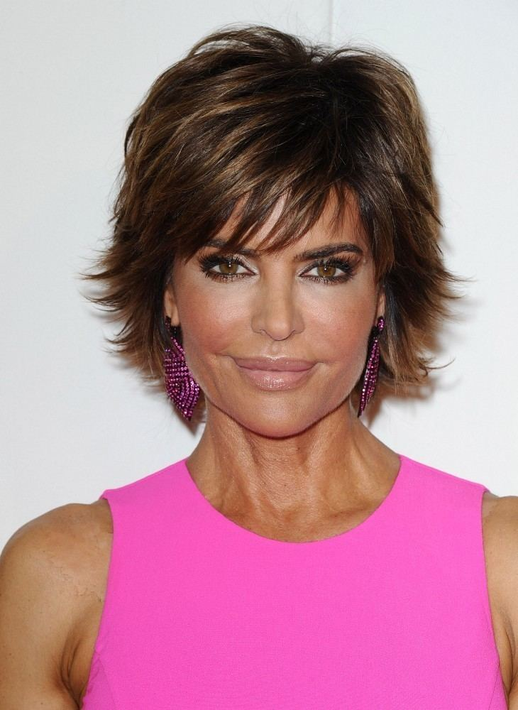 Lisa Rinna Bad News Lisa Rinna Leaving RHOBH After One Season