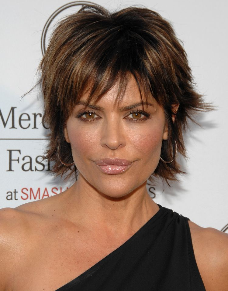 Lisa Rinna LISA RINNA WALLPAPERS FREE Wallpapers amp Background images