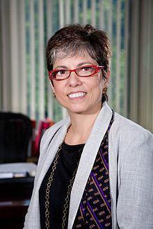 Lisa Staiano-Coico httpsuploadwikimediaorgwikipediacommonsthu