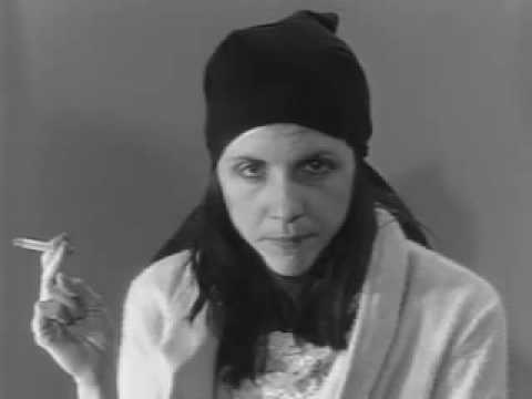 Lisa Steele Talking Tongues 1982 by Lisa Steele YouTube