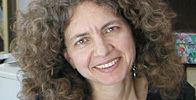 Lisa Suhair Majaj wwwlocgovpoetrypoetryofamericaimageslisas