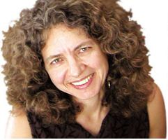 Lisa Suhair Majaj wwwarabwomenwriterscomimagesstorieslisasuhai
