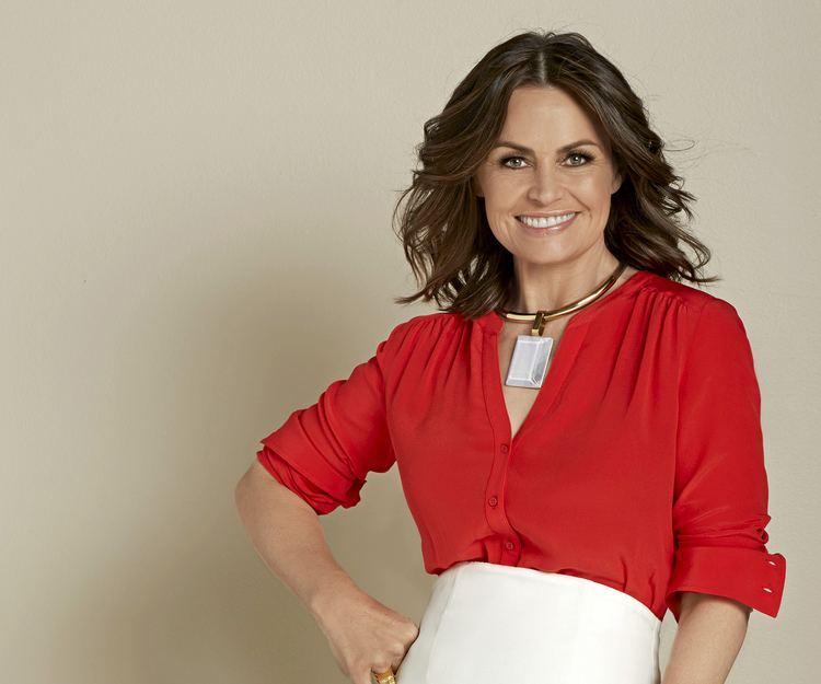 Lisa Wilkinson Lisa Wilkinson Women can39t have it all Australian
