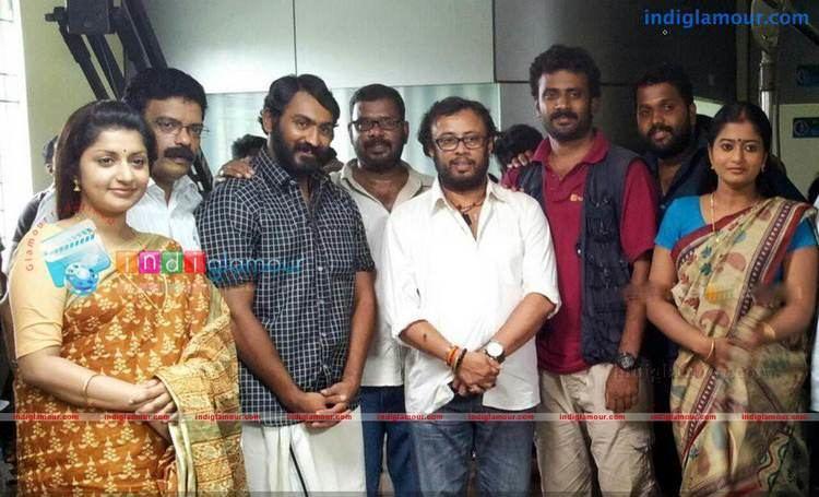 Lisammayude Veedu Lisammayude Veedu Malayalam Movie Photos Stills HD photos 211506