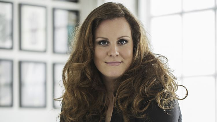 Lise Baastrup Lise Baastrup fra quotRitaquot Det er en udfordring at f brn
