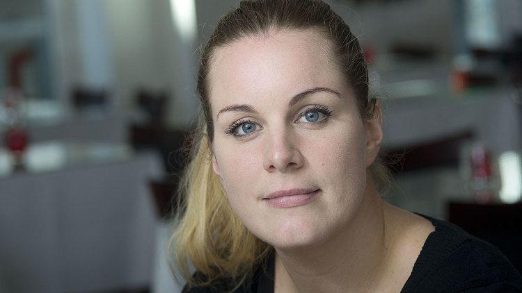 Lise Baastrup Lise Baastrup Nyheder billeder og video BilledBladet