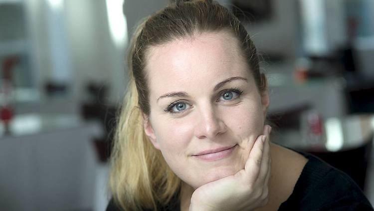 Lise Baastrup wwwbilledbladetdksitesbilledbladetdkfilesme