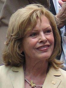 Lisette Lapointe httpsuploadwikimediaorgwikipediacommonsthu