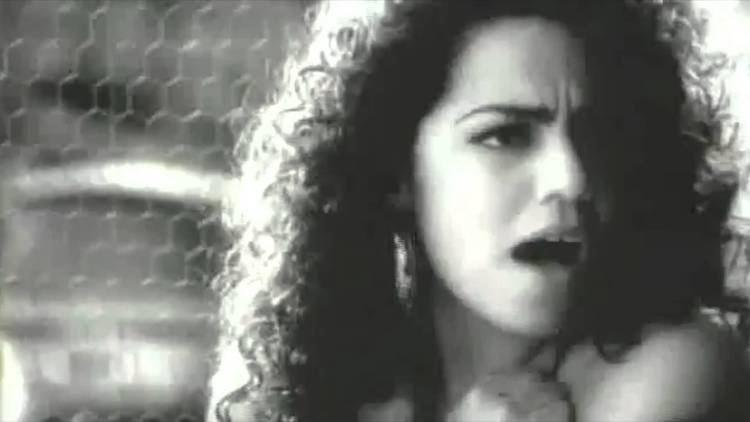 Lisette Melendez Lisette Melendez A Day in My Life Official Music Video