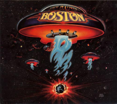 List of Boston band members images5fanpopcomimagephotos30100000Bostonba