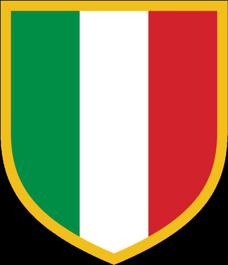 List of Italian football champions