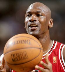 List of National Basketball Association annual scoring leaders