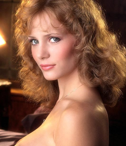 List of Playboy Playmates of 1982 ~ Everything You Need to